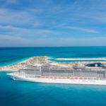 Maak ook een MSC cruise: bestemmingen, cruiseschepen, ervaringen en sfeer
