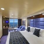 Kies je droomreis bij MSC cruises