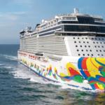 Cruisemaatschappijen schorten cruises op tot eind mei