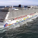 Cruises van Norwegian Cruise Line: aanbod, formule, sfeer en schepen