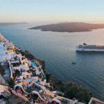 Norwegian Cruise Line herstart cruises in Europa en Caribisch gebied met gevaccineerde passagiers
