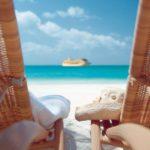 Kom dit weekend naar de grootste cruisebeurs van Nederland