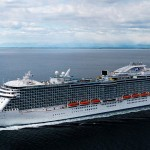 Princess Cruises stapt over op de 'Ocean Medallion'