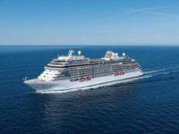 De Regent Seven Seas Explorer ©  Regent Seven Seas Cruises