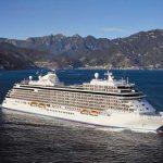 Nieuwe exclusieve wellness bij Regent Seven Seas Cruises