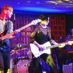 Holland America Line gaat samenwerken met Rolling Stone voor nieuw entertainment