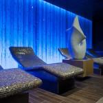 Samsara Spa Costa Cruises: Wellness met een Wow-gevoel