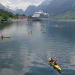 Video's van Seabourn cruise: voorpret voor je cruisevakantie