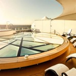 Wereldcruise Seabourn Sojourn van Los Angeles naar Venetie