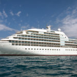 Seabourn expeditiecruises in Alaska en British Columbia