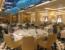Het Compass Rose restaurant op de Seven Seas Explorer © Nico van Dijk / Decruisegids