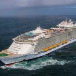 Welke nieuwe cruiseschepen zijn er in 2018