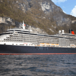 Wereldcruises met Cunard Line met Queen Mary 2 en Queen Victoria